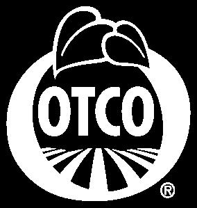 OTCO-white-sm-01