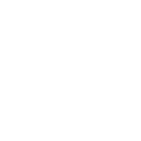 haccp int 09 cert mark white-01